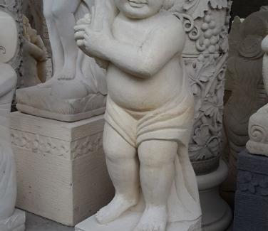 Bali Sculptures Statues