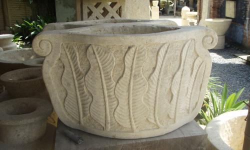 Planter Pots Bali