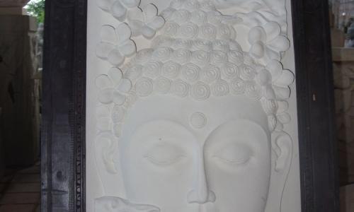 Balinese Wall Art Panels