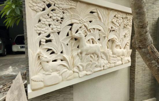 Stone Wall Panels Cheap