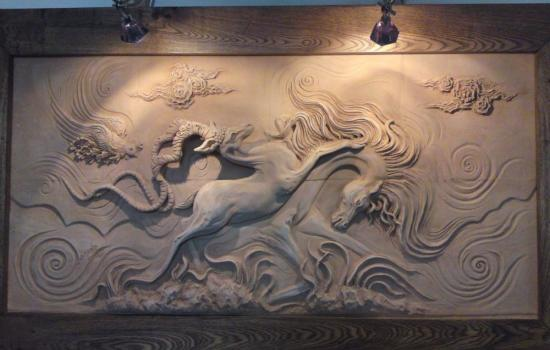Stone Wall Panels For Shower