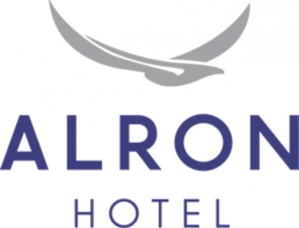Alron