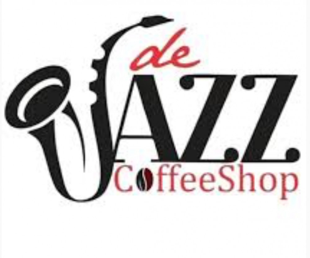jazz coffe shop